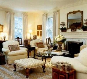 25 Best Ideas About Southern Home Decorating On Pinterest