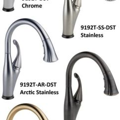 Water Efficient Kitchen Faucet Wolf Ranges 17 Best Images About Delta Addison On Pinterest | Wall ...