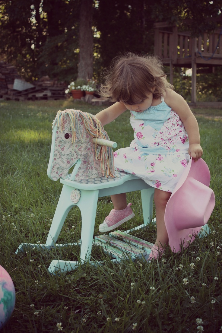 toys r us glider chair cheap chiavari chairs best 25+ wood rocking horse ideas on pinterest   kids horse, wooden horses and ...