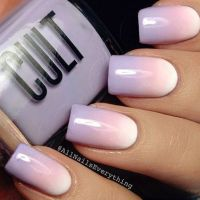 25+ best ideas about Ombre nail art on Pinterest | Diy ...