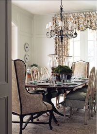 120 best images about Decor / Dining Room / Breakfast room ...