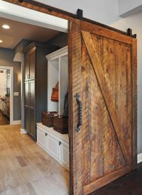 Westerville house remodel by Dave Fox Design Build ...