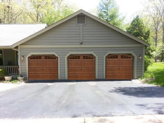 1000 ideas about Garage Door Manufacturers on Pinterest  Residential Garage Doors Garage Door