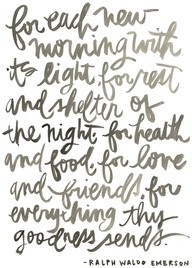162 best images about Ralph Waldo Emerson on Pinterest