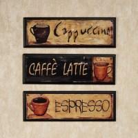 1000+ ideas about Coffee Wall Art on Pinterest | Coffee ...