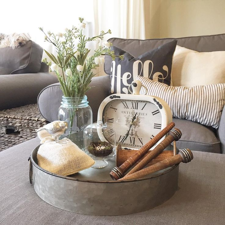 285 Best Images About HOME DECOR ACCESSORIES On Pinterest Flea