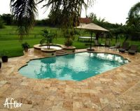 17 Best images about Pool on Pinterest | The natural ...