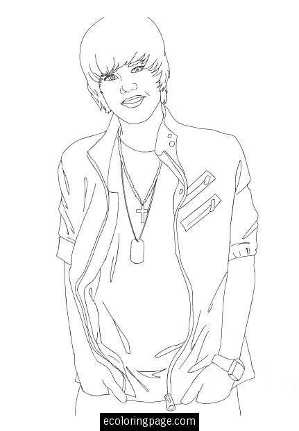 justin-bieber-smiling-colouring-page-printable-for-kids