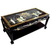 17 Best images about Oriental Coffee Tables, Chinese ...