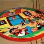 17 Best Images About Simplex Puzzels On Pinterest Toys