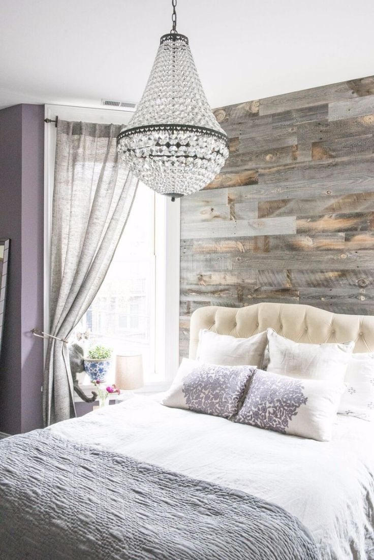 17 Best ideas about Master Bedroom Chandelier on Pinterest