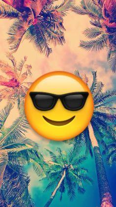 Cute Nutella Wallpapers 17 Best Ideas About Emoji Wallpaper On Pinterest