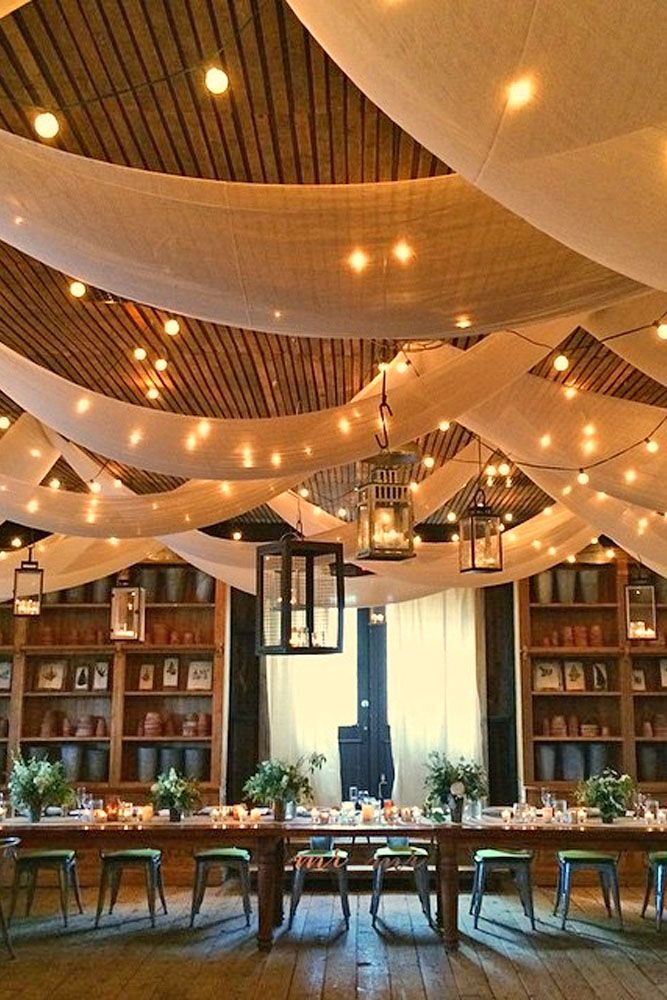 Fall String Lights Wallpaper Weddings Best 25 Wedding Hall Decorations Ideas On Pinterest