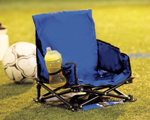 kids folding camp chair cover hire in london baby picnic bleacher like seat | & toddler gifts pinterest camping chairs, sippy cups ...