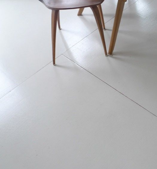 17 Best ideas about Painting Plywood Floors on Pinterest