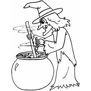 Brewing, Free printable coloring pages and Printable