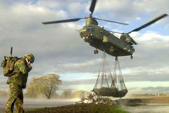 42 best images about CH47 Chinooks! on Pinterest | The army. Battle of khe sanh and Air force