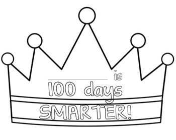 1000+ images about 100th Day of School on Pinterest