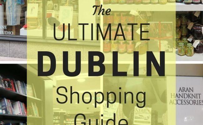 328 Best County Dublin Ireland Images On Pinterest