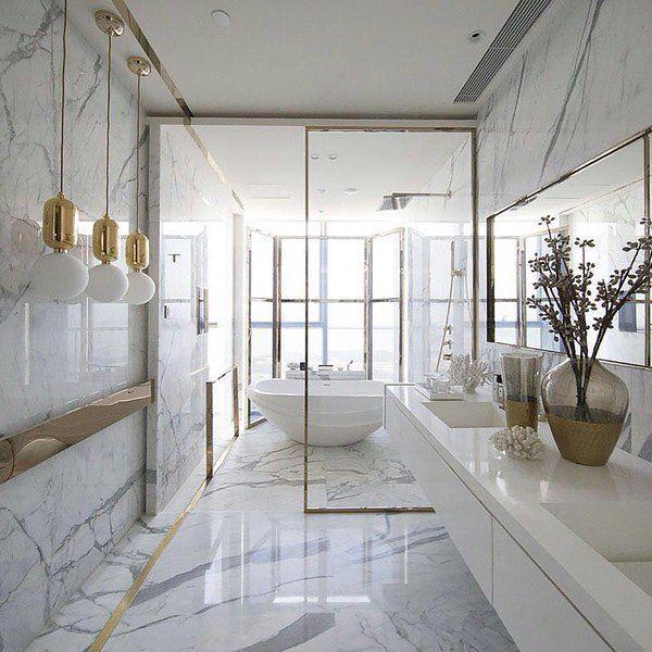 25 Best Ideas About Luxury Interior Design On Pinterest Luxury
