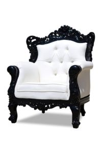 25+ best ideas about Baroque Furniture on Pinterest