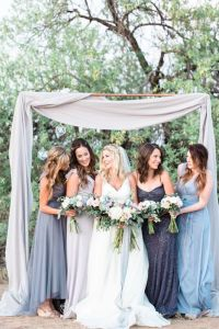 1000+ ideas about Dusty Blue on Pinterest | Wedding colors ...