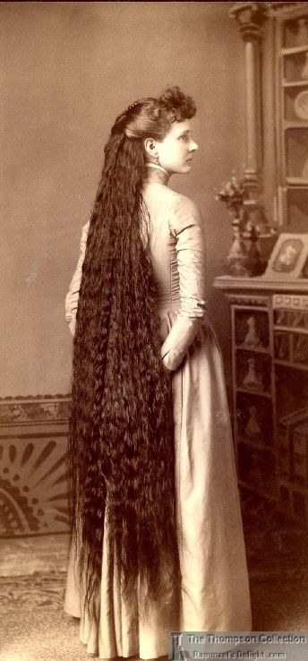 17 Best Ideas About Vintage Long Hair On Pinterest Easy