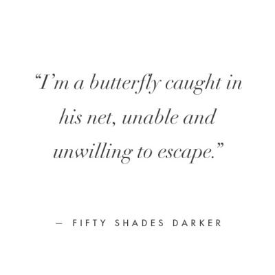 17 Best images about 50 shades of grey on Pinterest