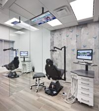 485 best images about Medical Office Design on Pinterest
