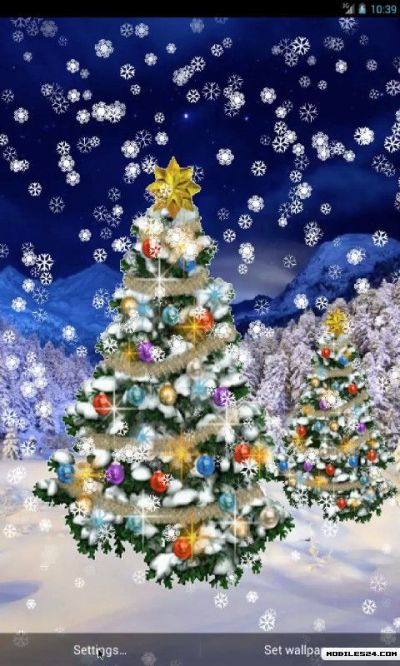 17 Best images about Christmas Cell Phone Wallpaper on ...
