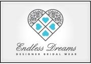bridal branding
