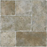 1000+ ideas about Vinyl Tile Flooring on Pinterest