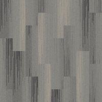Best 20+ Commercial Carpet ideas on Pinterest   Commercial ...