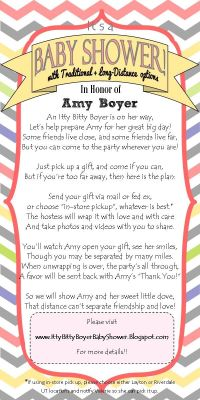 Best 25+ Baby shower poems ideas on Pinterest