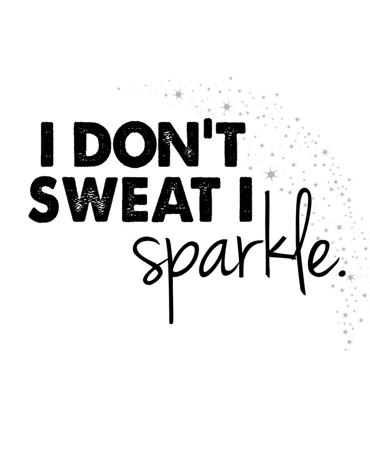 148 best images about Sparkle Quotes on Pinterest