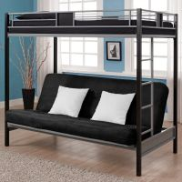 17 Best ideas about Bunk Beds For Adults on Pinterest ...