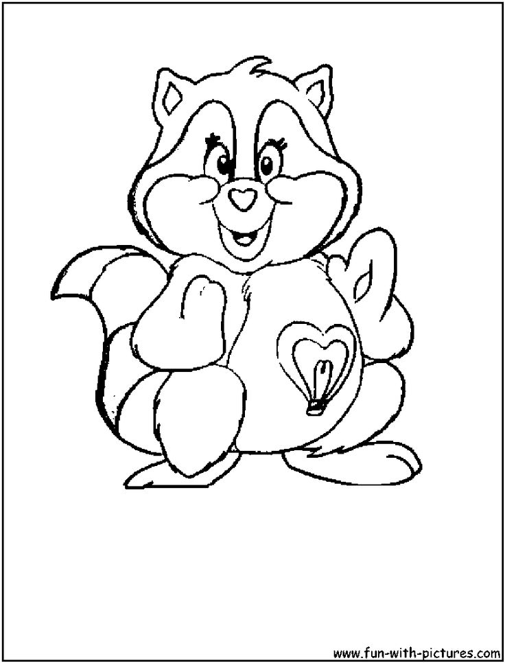 114 Best Kids Coloring Images