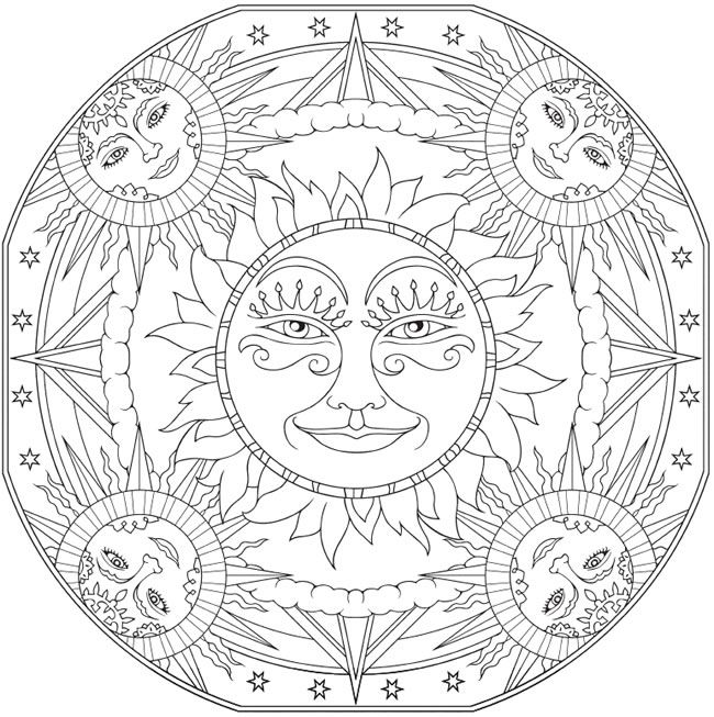 5364 best Coloring pages & drawings images on Pinterest