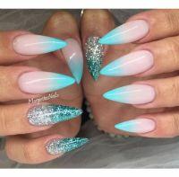 703 best images about Nails on Pinterest | Matte top coats ...