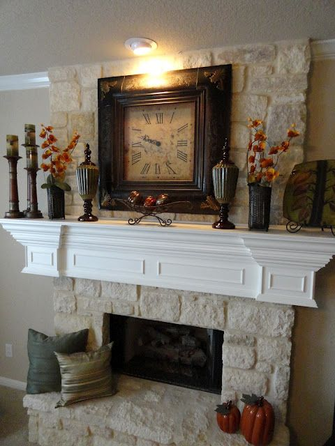 Fireplace Decoration With Edcdeacbbee Fireplace Design Fireplace 1000+ Images About Fireplace Decor/ideas On Pinterest