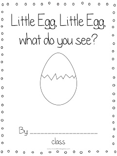 50 best images about Hatching Chicks in Preschool on