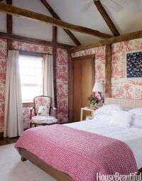 175 Beautiful Designer Bedrooms to Inspire You | French ...