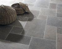25+ best ideas about Stone Tiles on Pinterest