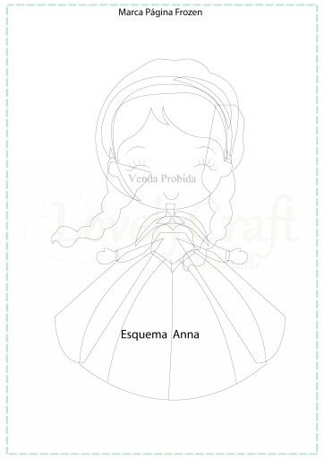 599 best images about Goma Eva ( Foami, Microporoso Foam