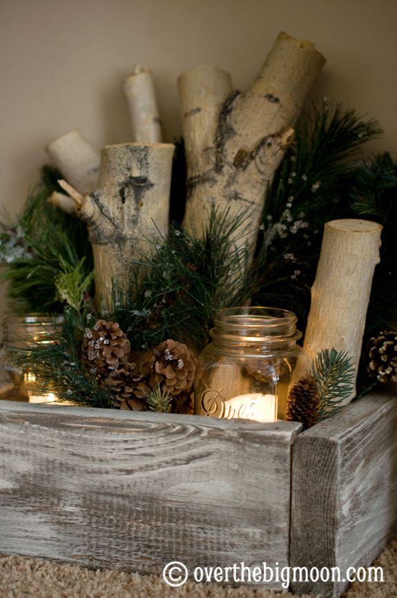 Birch Wood Fireplace Logs 1000+ Ideas About Birch Branches On Pinterest | Christmas