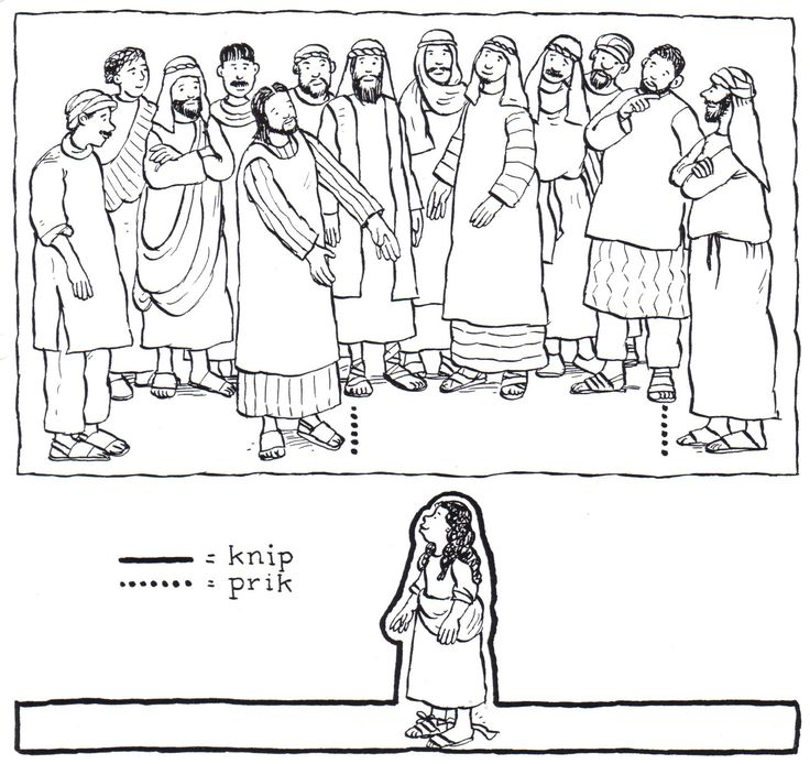 243 best images about New Testament bible story helpers on