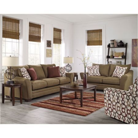 Cool Sectional Sofa Hhgregg Corner Sofa Beds Futons Chair Beds Evergreenethics Interior Chair Design Evergreenethicsorg