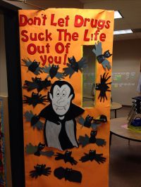 132 best images about Red Ribbon Week on Pinterest