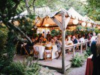 1000+ ideas about Secret Garden Weddings on Pinterest ...
