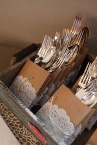 17 Best ideas about Plastic Silverware on Pinterest | Pink ...